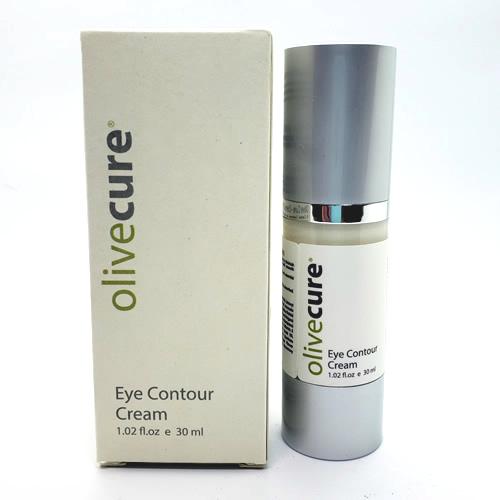 OC_Eye-contour-cream-500×500-1a